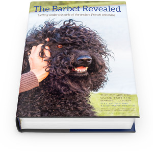 The-Barbet-Revealed-cover1